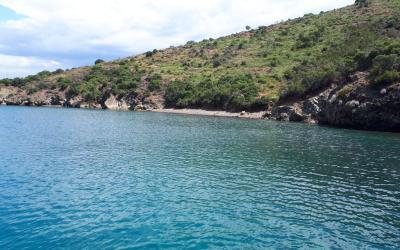 Pegasus Boat Fethiye (1)
