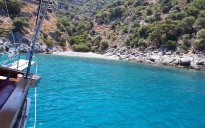 Pegasus Boat Fethiye (13)