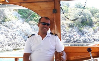 Pegasus Boat Fethiye (20)