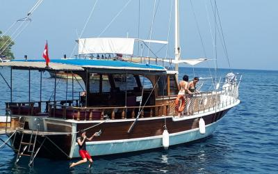 Pegasus Boat Fethiye (43)