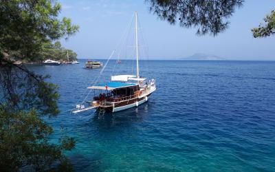 Pegasus Boat Fethiye (44)