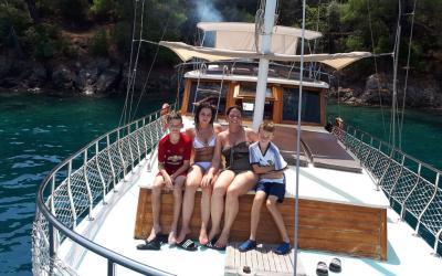 Pegasus Boat Fethiye (48)