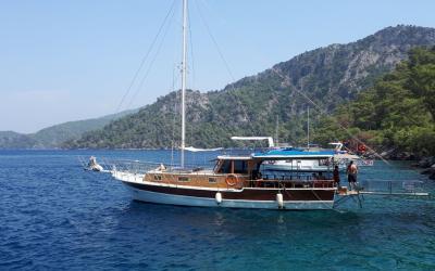 Pegasus Boat Fethiye (51)