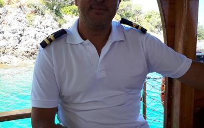 Pegasus Boat Fethiye (18)